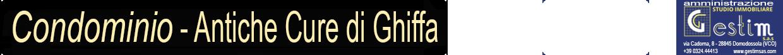 Antiche Cure Di Ghiffa